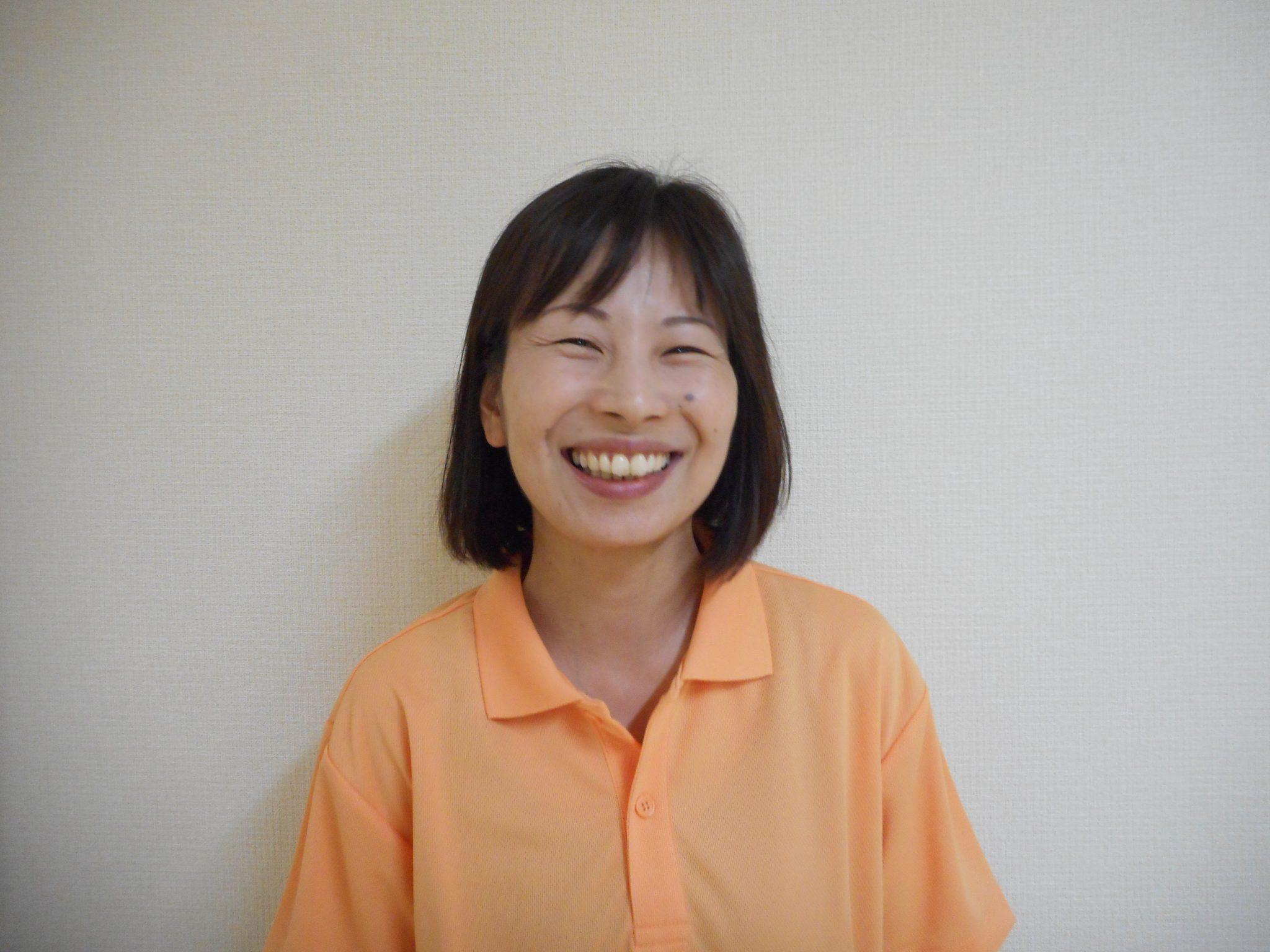宮本 浩子
