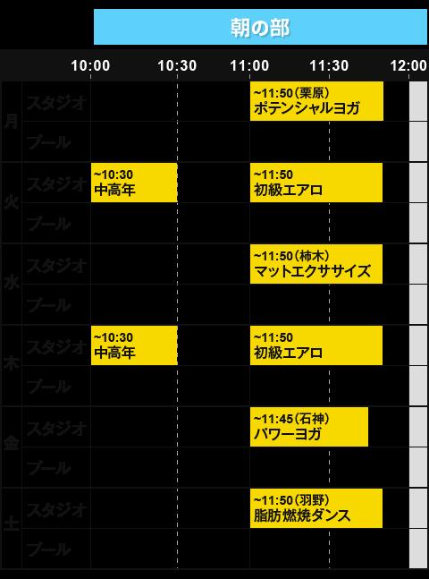 タイムスケジュール_sp01