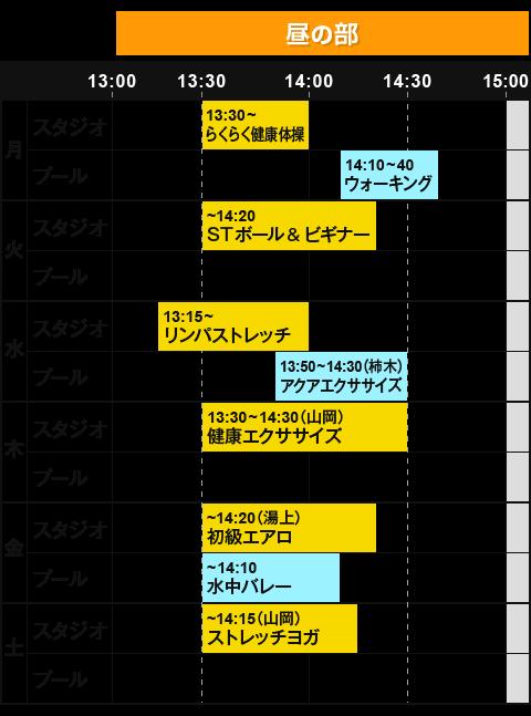 タイムスケジュール_sp02