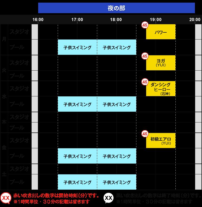 タイムスケジュール_tab02